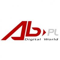 AB PL
